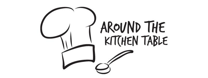 Kitchen Logo Design Ideas ~ Professional iconic logo design branding reformation