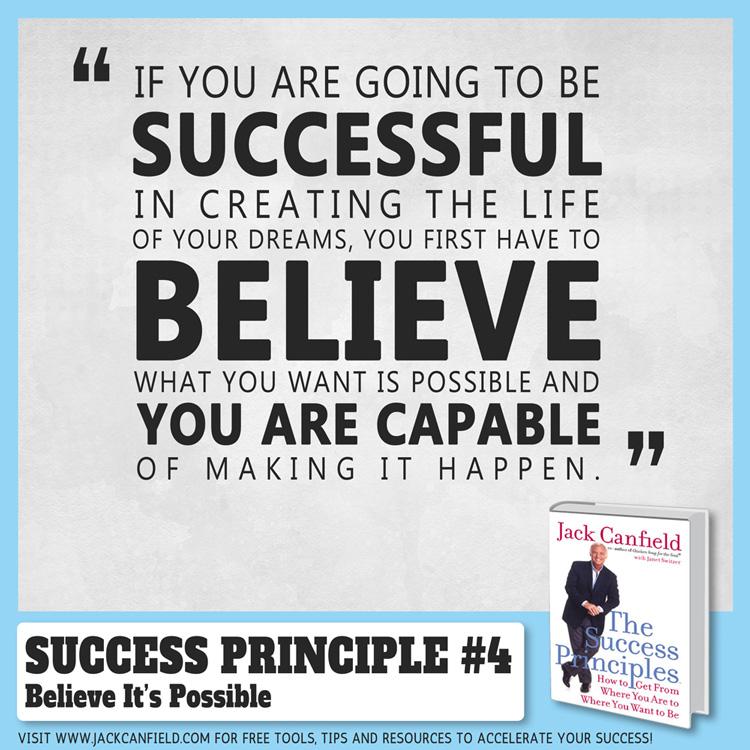 Jack-Canfield-Success-Principle-#4-LIGHT-BLUE