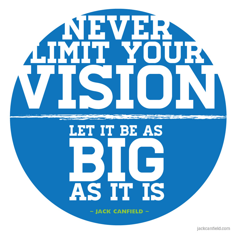 Never-Limit-Your-Vision---Jack-Canfield