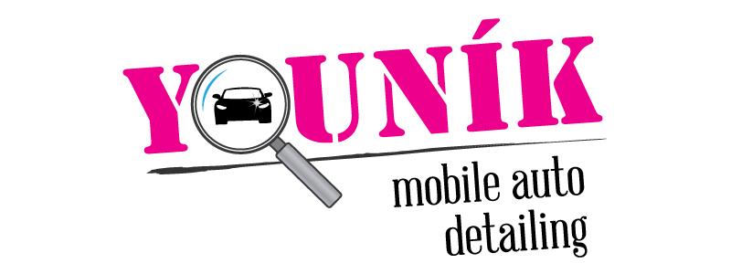 YouNik Logo Design by Reformation Designs