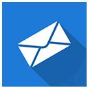 Reformation Designs Email-List-128x128