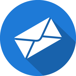 reformation designs email list icon