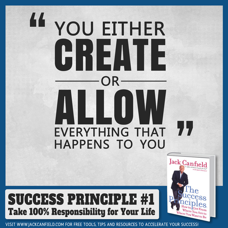 Jack-Canfield-Success-Principle-#1-BLUE