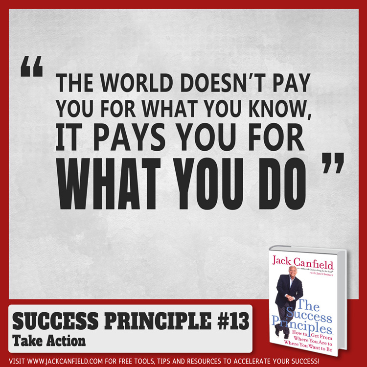 Jack-Canfield-Success-Principle-#13-RED