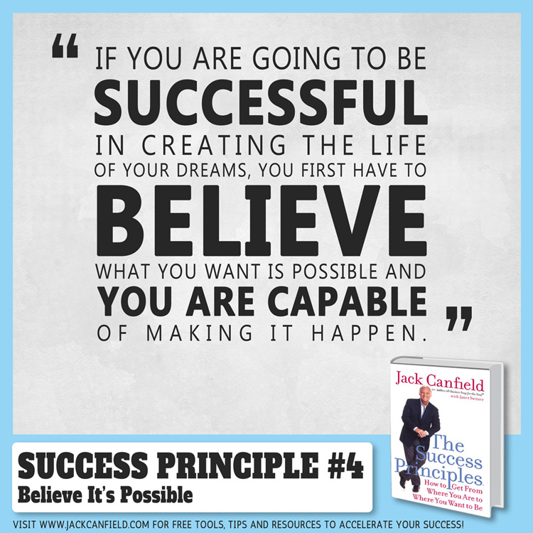 Jack-Canfield-Success-Principle-#4-LIGHT-BLUE