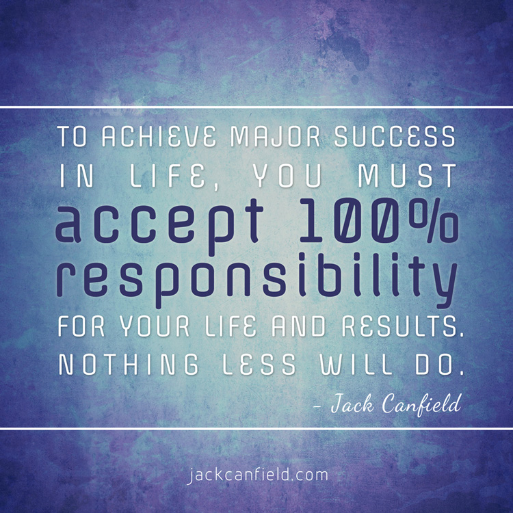 Jack-Canfield-Success-Principle-Artistic-To-achieve-major-success-quote